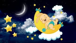 Feng Huang Relaxing - Relaxing Baby Sleep Song Lullaby Hushaby ♥ Best Soft Bedtime Music