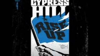 Watch Cypress Hill I Unlimited video