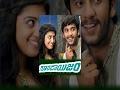 Goondaism Telugu Full Length Movie : Arulnidhi, Pranitha