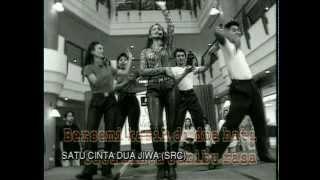 Watch Siti Nurhaliza Satu Cinta Dua Jiwa video