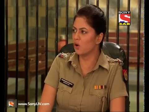 Fir - Episode 1215 - 1st July 2014 video