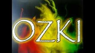 OZKI - Lau Pele Ea