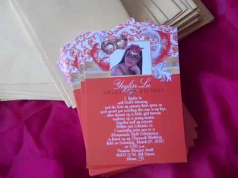 Masquerade Invitations For Sweet 16 was perfect invitations example