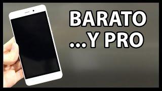 Mejor Celular Android BARATO - Calidad Precio