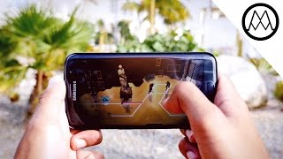 Best Android Games - September 2016!