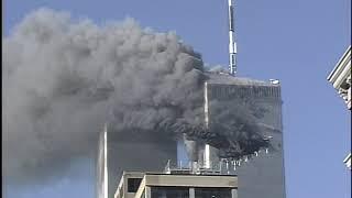 CBS-Net Dub2 36 -- R14 - CUS -- NIST FOIA #09-42