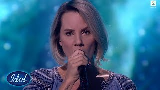 Ina Wroldsen - Mother (Gjesteopptreden) | Idol Norge 2018