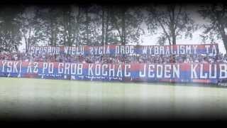 [RacoviaTV] Zapowiedź meczu: RKS Raków Częstochowa - Polonia Bytom 05.04.2014r. !