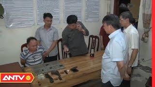 Bản tin 113 Online cập nhật hôm nay | Tin tức Việt Nam | Tin tức 24h mới nhất ngày 29/05/2019 | ANTV