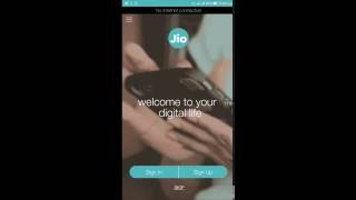 [Hindi/Urdu] How can get jio sim for all 4g mobile | Trick 2 Get Jio Sim Card for any Android Device