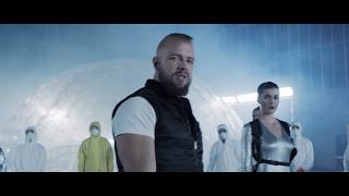 KOLLEGAH - Orbit (Intro) (Prod. by Araabmuzik)