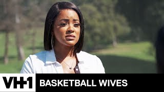 Malaysia Seeks Answers from Byron | Basketball Wives
