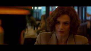 DENIAL - TRIAL BAFTA TV SPOT [HD]