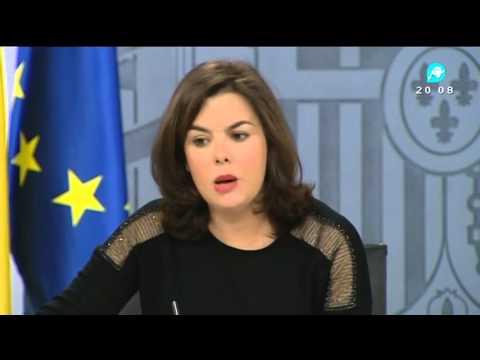 Noticias Intereconomía: pactos, independencia, crisis económica en Venezuela 15/01/2016