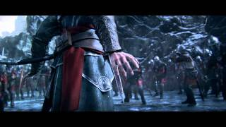 Assassin's Creed Revelations: E3 Trailer Extended Cut | Ubisoft [NA]