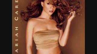 download musica Honey - Mariah Carey