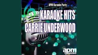 Two Black Cadillacs Karaoke Version