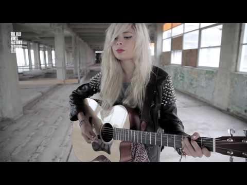 Nina Nesbitt - Jessica
