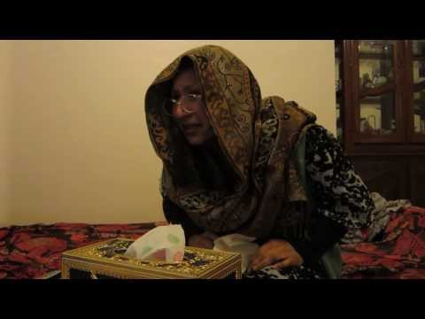 Sh*t Bengali Mums Say video