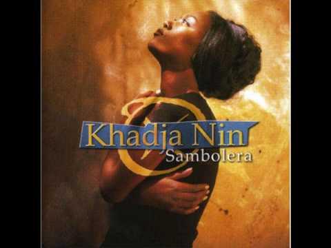 Khadja Nin - Wale Watu (with English translation)