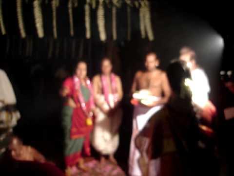 Srirangam Radhu Chinnambi Shastiabthapoorthi 10
