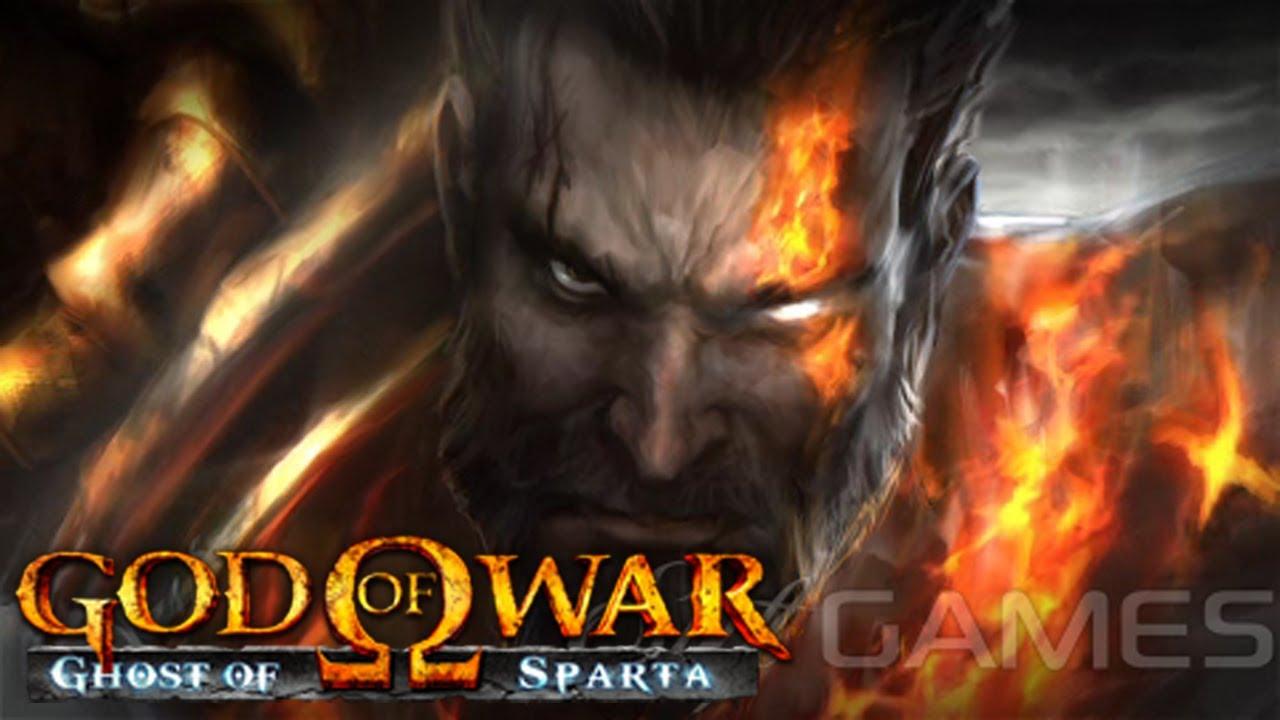 watch duplex free online god of war ghost of sparta hd music fix psn ps3 duplex
