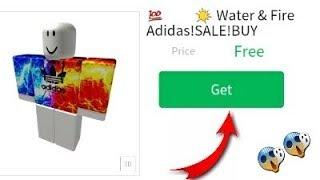 Cómo tener ropa gratis en Roblox para Android, Pc | LuixOn YT