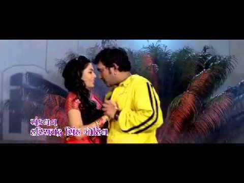 Karam Kismat Ne Kudrat Song Pehli Najar... video