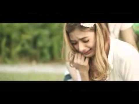 Maging Sino ka Man - Mocha Girl (Mary Mae Dela Cerna)