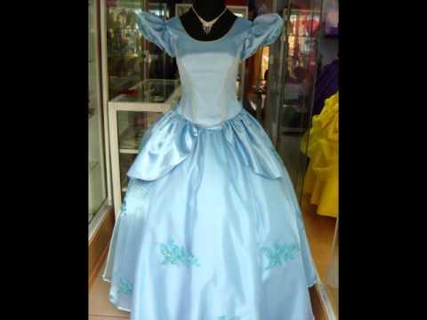 Subastarán vestidos de la princesa Diana de Gales - WorldNews