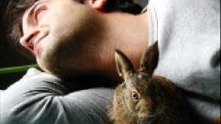 Watch Samuele Bersani Lascia Stare video