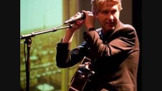 Watch Frank Boeijen Vaarwel video