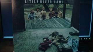 Watch Little River Band Meanwhile video