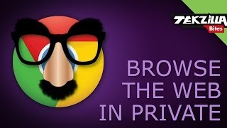 Top 5 Chrome Privacy Extensions