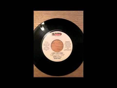 Come Over - (Remix) - Estelle Feat. Sean Paul