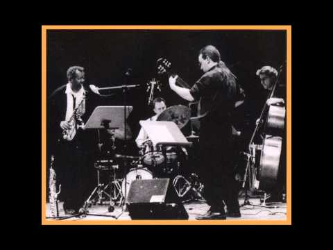 Anthony Braxton - Lonnie's Lament (J. Coltrane)