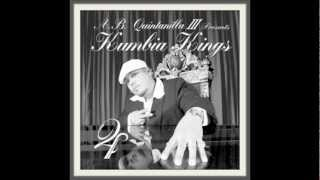 Watch Kumbia Kings Rompecabezas video