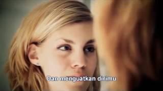 Coldplay - Fix You [ arti dan makna bahasa indonesia ]