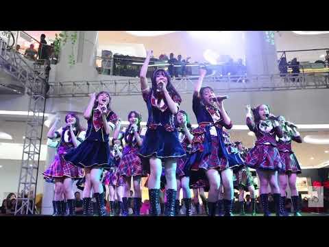 download lagu JKT48 Circus Jember gratis