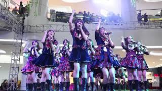 Download Lagu JKT48 Circus Jember Gratis STAFABAND