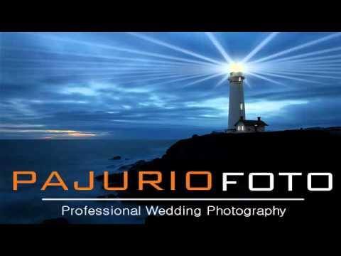 Vestuvių fotografija, Koliažai,  Fotofilmas, Fotoknyga *.pajuriofoto.lt