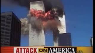 [GRAPHIC] 9/11 – 2ND CRASH UA175 AMATEUR TV (NBC/Joshua L.) [HQ]