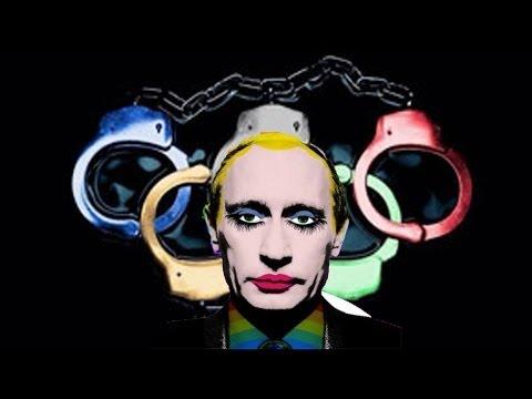 "Sochi Mayor Says ""No Gays"" In Olympic City"