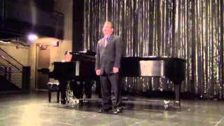 Watch Frank Loesser My Time Of Day video