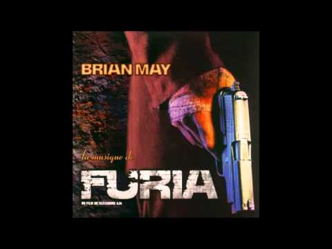 Brian May - Tango_ Cuesta Abjo