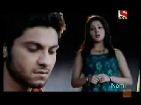 Love StorySad Teri Yaadein sung by Shruti Gr8.flv
