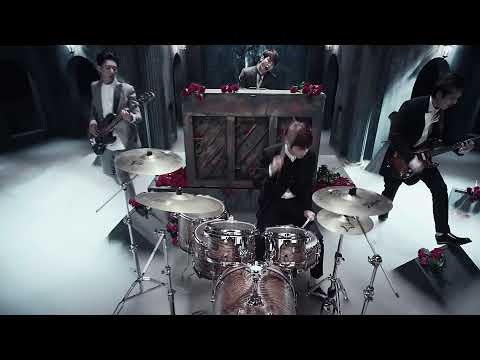CNBLUE - Can't Stop M/V