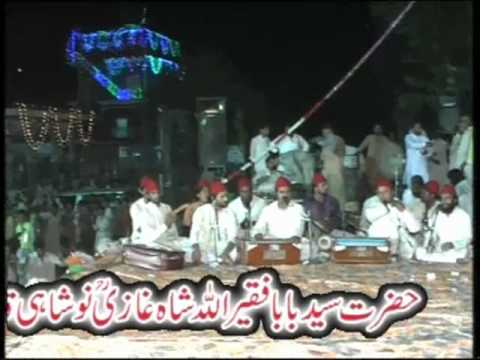 great sufi qawalies 14