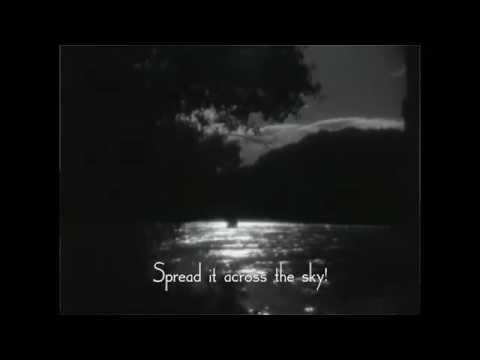 Matthew Connor - Smoke Signals