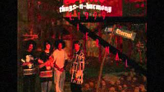 Download Lagu Bone Thugs - E1999 Eternal (Full Album) Gratis STAFABAND